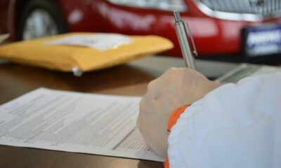 マサチューセッツ州の規制当局がロビンフッドに対する訴訟を開始