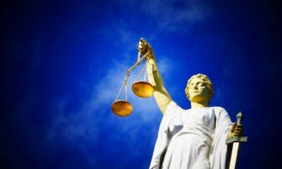 ビットコインSV:クレイグライトの妻がビットコインの損失をめぐって訴訟に勝ちました