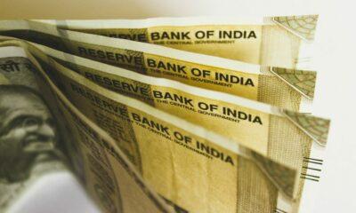 インドはビットコイン取引に18%の課税を提案することを検討しています