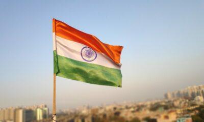 インド:SebiはIPOプロモーターに彼らの暗号を売るように頼む