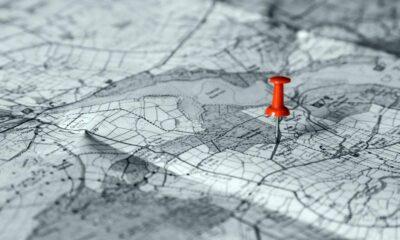 IOTAの共同創設者がCoordicideのリリース日を開示