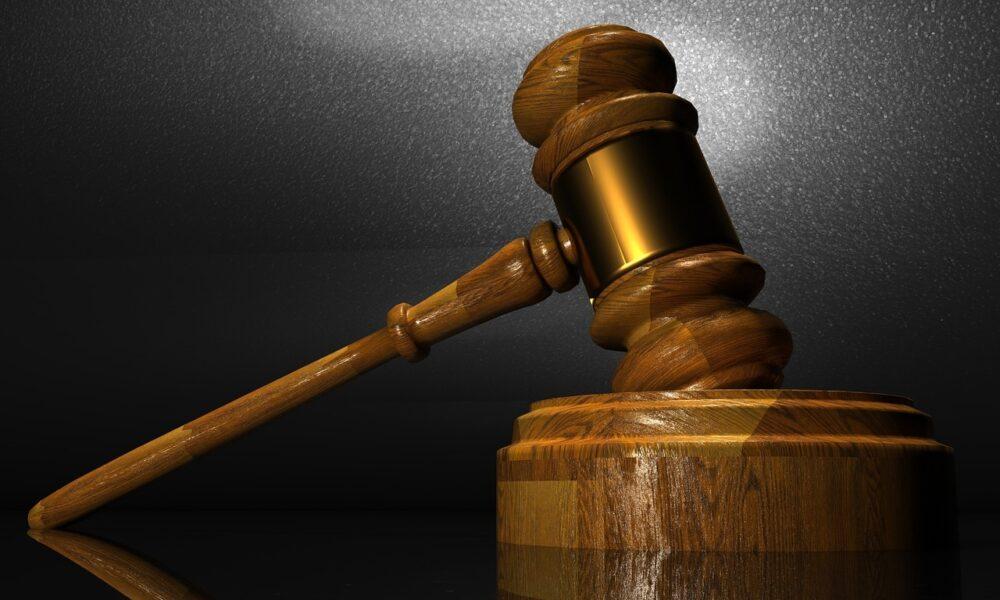 XRP訴訟の最新情報:SECは、リップルの幹部が「間違った」オファーを認識していたと主張しています