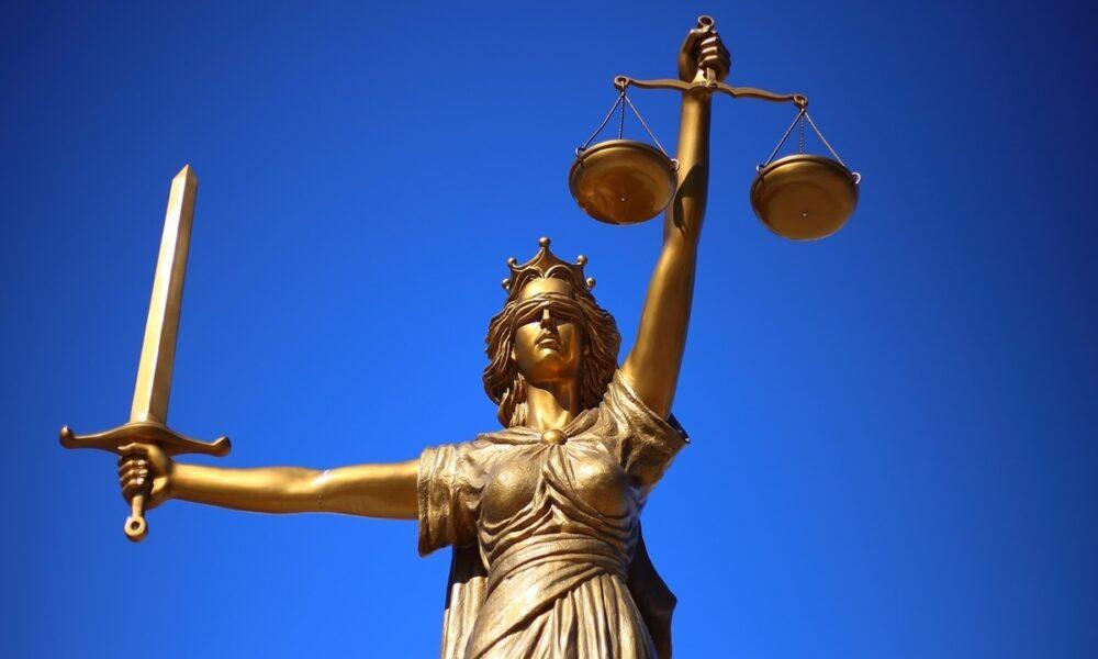 XRP 訴訟: SEC は、Ripple の追加回答に対する「哀れな反応」を申し立てる