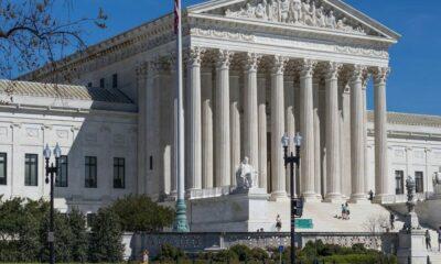 XRP訴訟:リップルにはないSECの内容は次のとおりです。