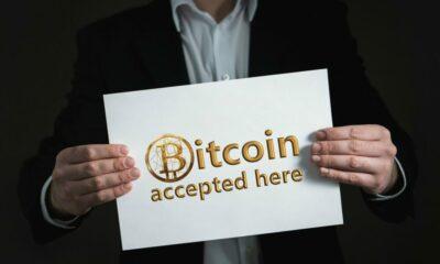 エルサルバドルのビットコインアドベンチャー–誰もが本当に確信していますか?