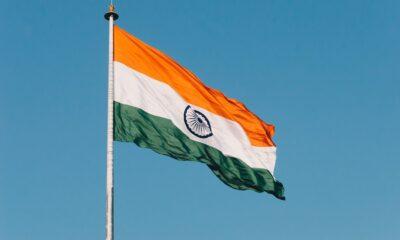 インドのCBDC計画:方法、時期、理由は次のとおりです