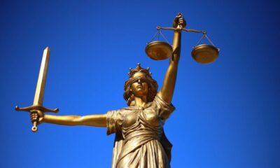 SECは、リップルに対する訴訟があると本当に確信していますか?