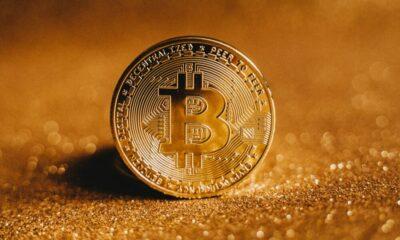 ゴールドマンサックスはギャラクシーデジタルと手を組み、ビットコイン先物を取引します