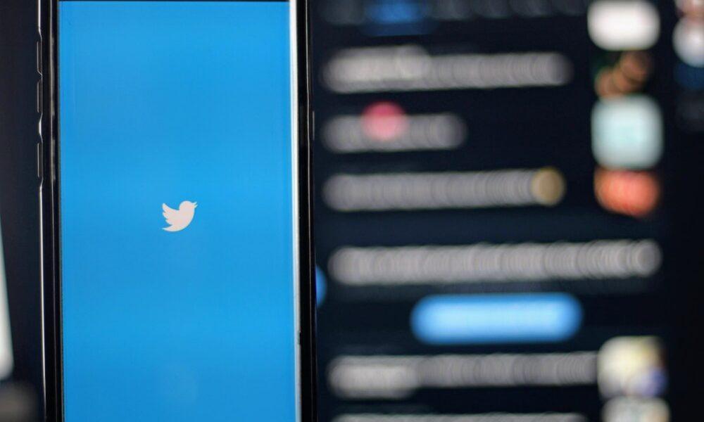 「グローバルネイティブ通貨」ビットコインを統合するTwitterの計画には次のステップがあります