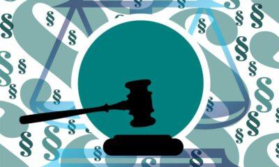 アラバマ州がBIAの禁止を求めるBlockFiに原因を示す通知を発行