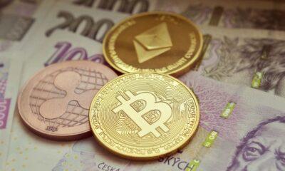 どのトップバンクがビットコインとブロックチェーンに最も投資しているのか