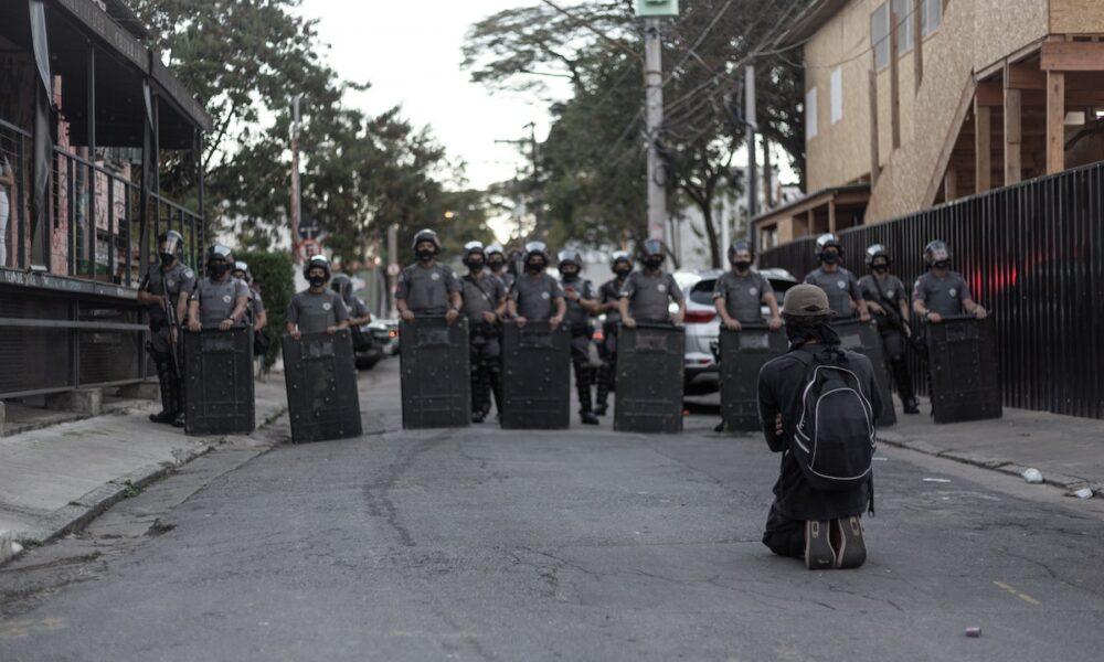 ブラジル:暗号関連のマネーロンダリングを標的とする連邦警察の新しい調査