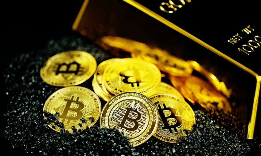 この億万長者にとって、「ビットコインを購入する価値はさらに1兆ドルある」としたら…