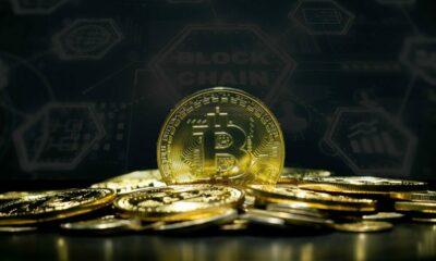お金で幸せを買うことはできませんが、ビットコインで買えるとしたら…