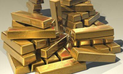 ビットコインは「危険」ですが、「デジタルゴールド」と見なされる理由は次のとおりです。