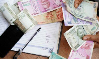 1840億ドルと80万の仕事–これらの統計は暗号通貨とインドにとって何を意味しますか