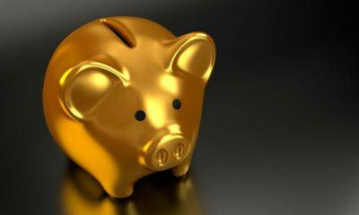 Rippleの開発者部門がNFT開発に焦点を当てたXRPL助成金を発表