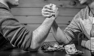 IMF:規制当局が民間のステーブルコイン、CBDCの共存をどのように確保できるか