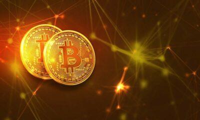 先物ETFのローンチ後にビットコインが新しいATHにヒットし、65,000ドルを超えました