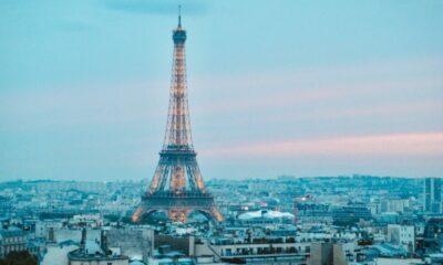 フランスの銀行は、CBDC実験で「ほぼ500」のテストケースを実行しています
