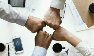 UAE取引所は、国境を越えた支払いのために、リップルとのパートナーシップを拡大します