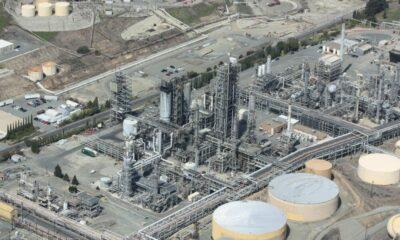 ロシアは、ビットコインマイニングの「ハイブリッドモジュール」に油田副産物を使用することを検討しています