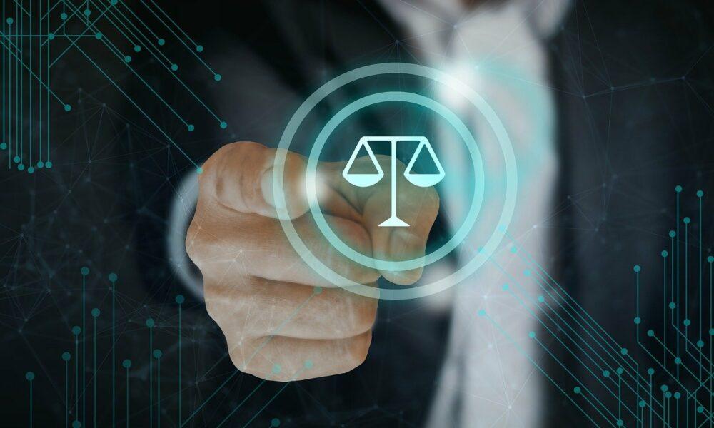 Binanceは、規制コンプライアンスを強化するために元ドバイ金融サービス担当者を採用しています