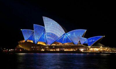 オーストラリア上院委員会は暗号の規制モデルを提案します